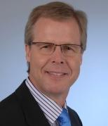 Günter Brettschneider ReadSoft