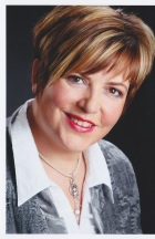 Susanne Richter-Wills ReadSoft