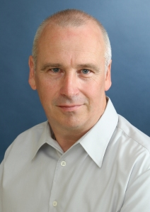 Michael Haak ReadSoft 2013