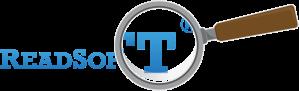 magnifying_glass_logo