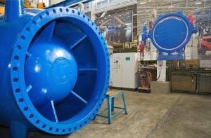 ReadSoft_PM-VAG_Turbine_2013