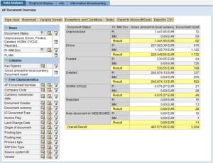 Report_Anzahl Dokumente FI-MM_lo