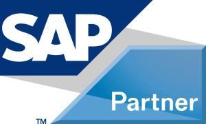 Logo SAP_Partner